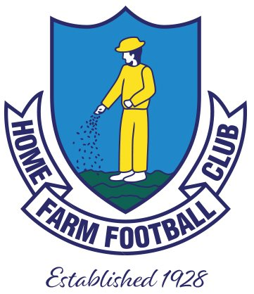 Home Farm Football Club